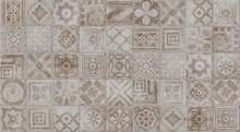 Декор Serenissima Magistra Mix Corinthian 20x20