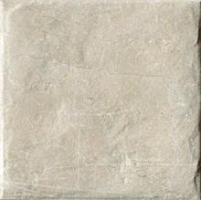 Плитка Serenissima Magistra Corinthian 20x20