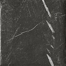 Плитка Serenissima Magistra Marquinia 20x20