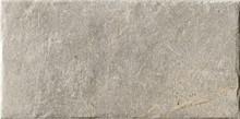 Плитка Serenissima Magistra Fior Di Bosco 20x40