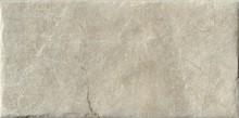 Плитка Serenissima Magistra Corinthian 20x40