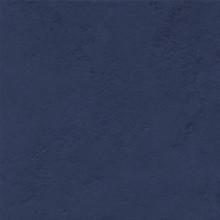 Плитка напольная Valentia Menorca Azul