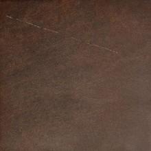 Плитка Villeroy & Boch Bernina 60x60 коричневая