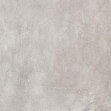 Плитка Villeroy & Boch Warehouse Grey Basic Tile 60x60