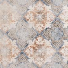 Плитка Villeroy & Boch Warehouse White M. Colour Dec 60x60