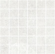 Мозаика VitrA Newcon 30х30 белая