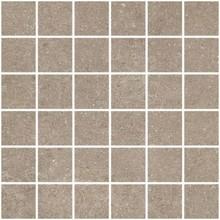 Мозаика VitrA Newcon 30х30 коричневая