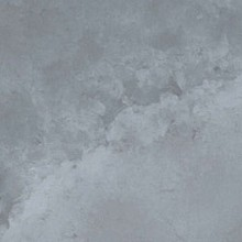 Вставка VitrA Nuvola 7,5x7,5 серая