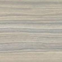 Вставка VitrA Serpeggiante 7,5x7,5 кремовая