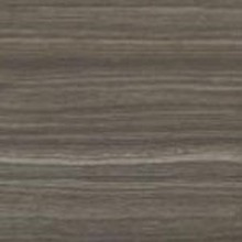 Вставка VitrA Serpeggiante 7,5x7,5 коричневая