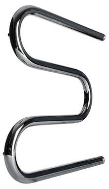 Полотенцесушитель водяной Tera М-образный 60х60