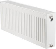 Радиатор стальной Elsen ERK 220309 тип 22