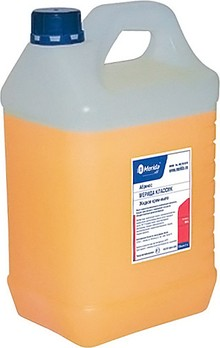 Жидкое мыло Merida Classic М9А абрикос