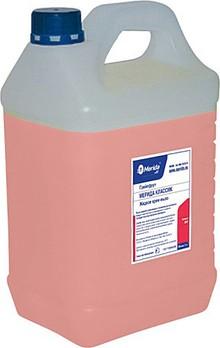 Жидкое мыло Merida Classic М9Г грейпфрут