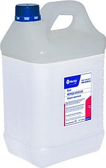 Жидкое мыло Merida Classic М9Д дыня