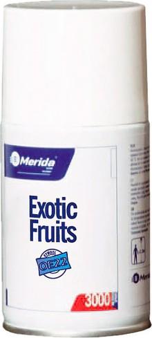Освежитель воздуха Merida Exotic Fruits OE22