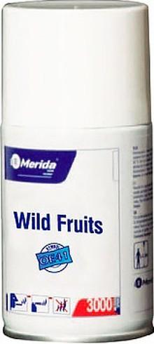 Освежитель воздуха Merida Wild Fruits OE41