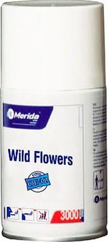 Освежитель воздуха Merida Wild FLowers OE42