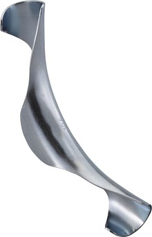 Фиксатор поворота Rehau Rautitan flex 90° 25 мм