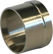 Гильза Royal Thermo AXIOpress 25 для металлополимерных труб