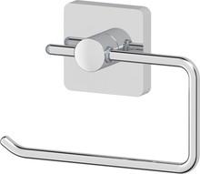 Держатель туалетной бумаги Ellux Avantgarde AVA 065