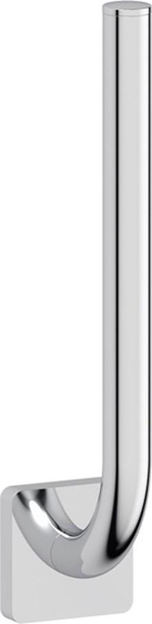 Держатель для запасных рулонов Ellux Avantgarde AVA 064