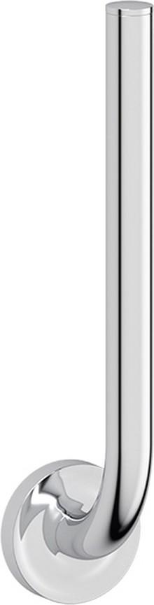 Держатель для запасных рулонов Ellux Elegance ELE 064