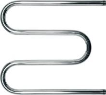 Полотенцесушитель водяной Ника Simple М-1 60/80