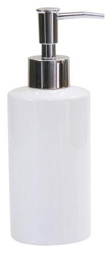 Дозатор Axentia Bianco Keramik 282454