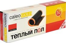 Теплый пол Caleo Gold 230-0,5-2,5