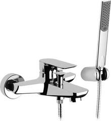 Смеситель Mariani Infinity 230 VP для ванны с душем