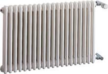 Радиатор стальной Arbonia 2057/20 N12 3/4 2-трубчатый