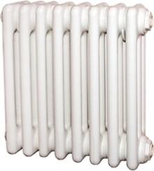 Радиатор стальной Arbonia 3057/08 N12 3/4 3-трубчатый