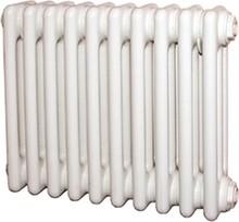Радиатор стальной Arbonia 3057/10 N12 3/4 3-трубчатый