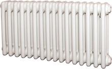 Радиатор стальной Arbonia 3057/16 N12 3/4 3-трубчатый