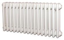 Радиатор стальной Arbonia 3050/16 N12 3/4 3-трубчатый