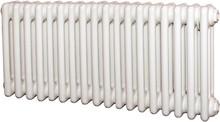 Радиатор стальной Zehnder Charleston Z-3057/18 3-трубчатый