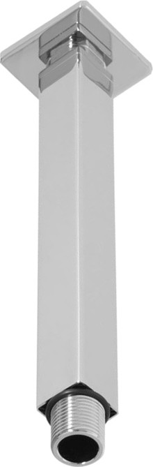 Кронштейн для верхнего душа Mariani BD00820