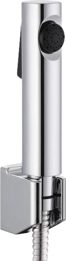 Гигиенический душ Jacob Delafon Cuff E98100-CP