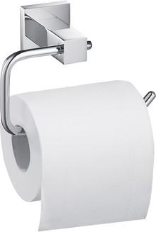 Держатель туалетной бумаги Timo Selene 10041/00 chrome