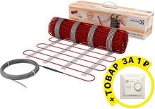 Теплый пол Electrolux EEM 2-150-0,5 + терморегулятор в подарок