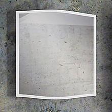 Зеркало Alvaro Banos Carino 75