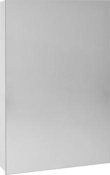 Зеркало-шкаф Alvaro Banos Viento 40