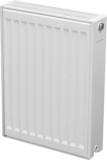 Радиатор стальной Elsen ERK 210505 тип 21