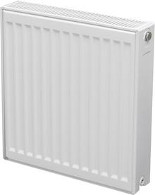 Радиатор стальной Elsen ERK 210507 тип 21
