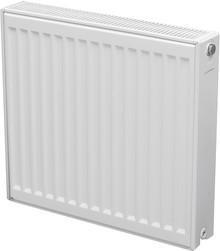 Радиатор стальной Elsen ERK 210508 тип 21