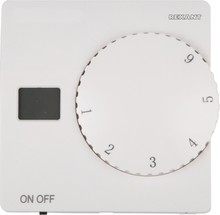 Терморегулятор Rexant R816XT