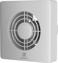 Вытяжной вентилятор Electrolux Slim EAFS-100