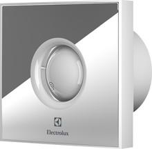 Вытяжной вентилятор Electrolux Rainbow EAFR-100 mirror