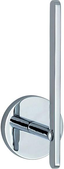 Держатель для запасных рулонов Smedbo Loft LK320